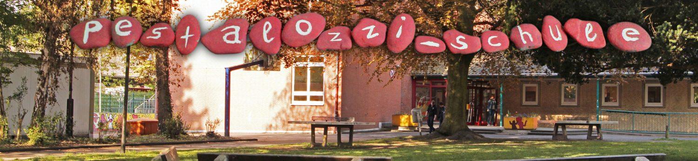 Pestalozzi-Schule Brühl